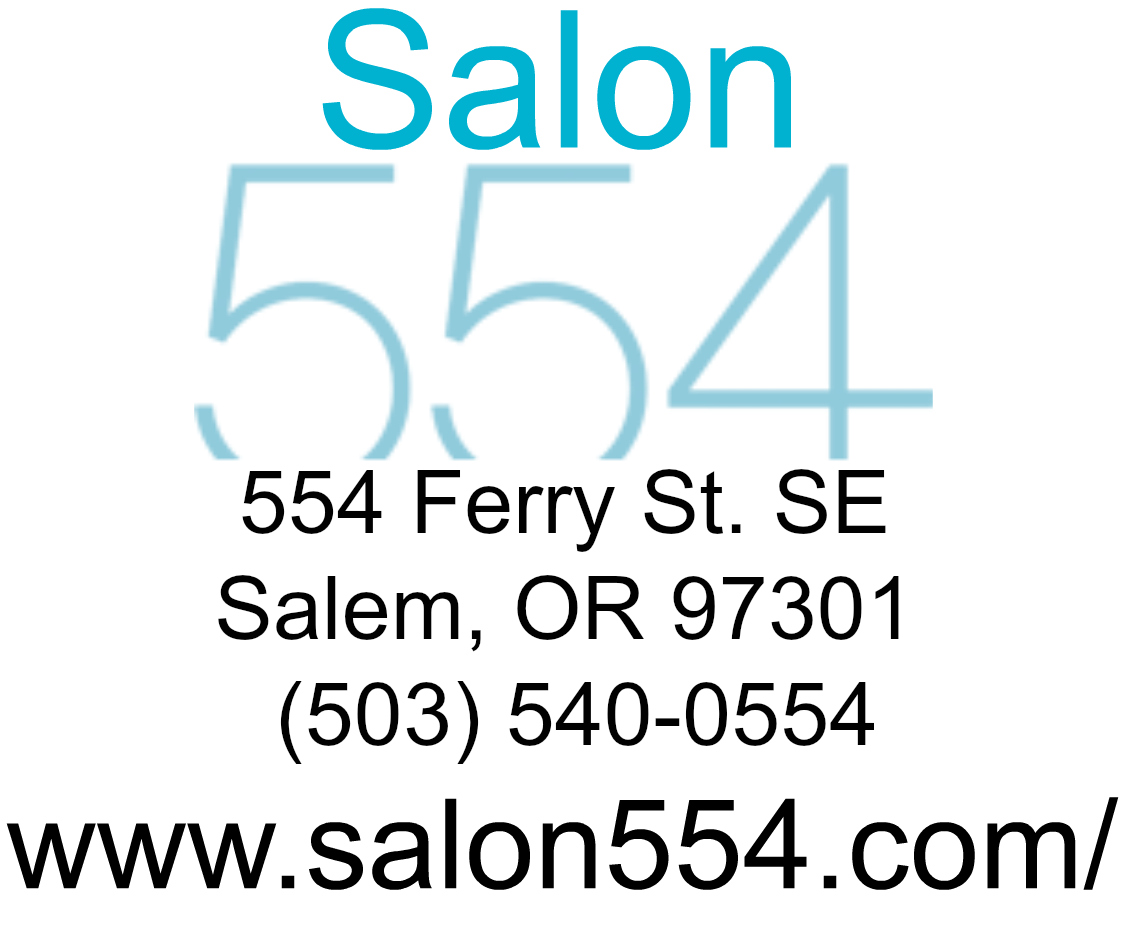 salon-554-vendor-logo.jpg
